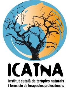 logo ICATNA