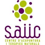 SAUC_logo_vertical